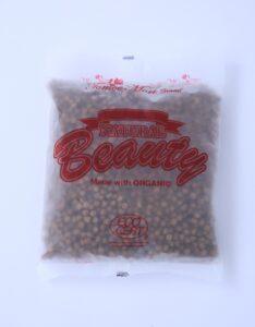 チキン&ベジタブル 小袋 200g